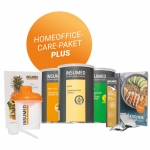 Homeoffice-Care Plus
