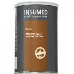 INSUMED Trinkmahlzeit Basic Schoko-Crema