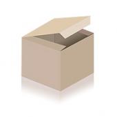 10er-Schachtel BESTFORM Eiweißriegel vegan Schoko Karamell