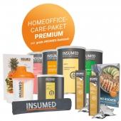 Homeoffice-Care Premium