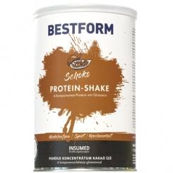 BESTFORM Protein-Shake|Schoko