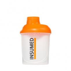 Shaker | Größe S
